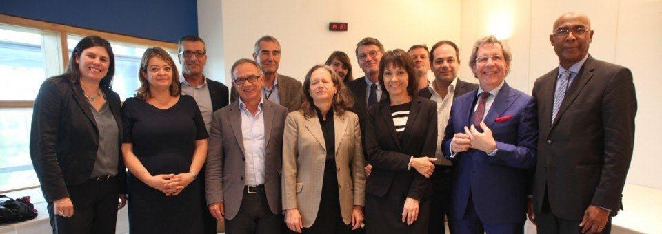 Conseil européen sur les migrations : un grand pas pour le Conseil, un tout petit pour l'humanité