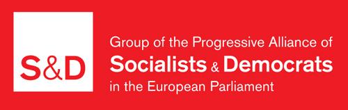 Les Socialistes et démocrates européens sous le choc des attentats de Paris (EN below)