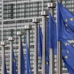 Oxyde d'éthylène :Eric Andrieu et Sylvie Guillaume interpellent la Commission européenne