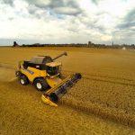 PAC : Un autre modèle agricole est possible !