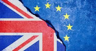 Sommet spécial Brexit : L'heure est à la refondation