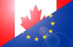CETA : le commerce oui, mais pas à n'importe quel prix !