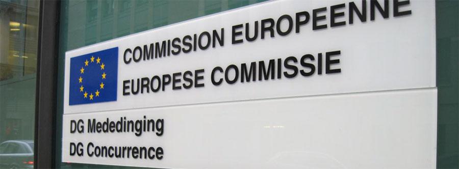 Bayer-Monsanto : La Commission européenne répond aux 55 eurodéputés