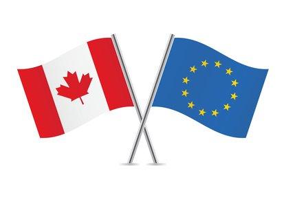 La France ne doit pas ratifier le CETA !