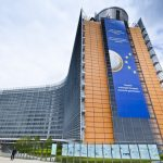 LACTALIS : La Commission européenne répond à Eric Andrieu