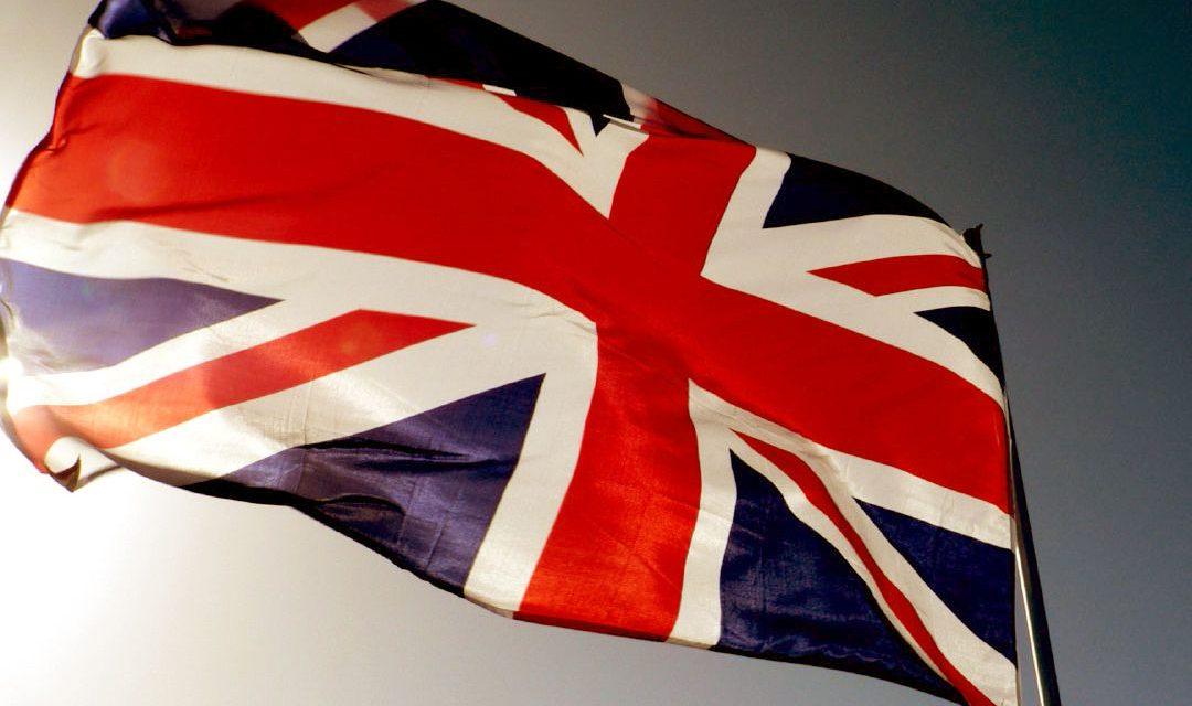 Brexit : Et maintenant ?