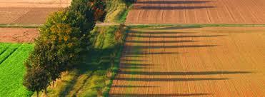 En route vers un nouveau modèle agricole !