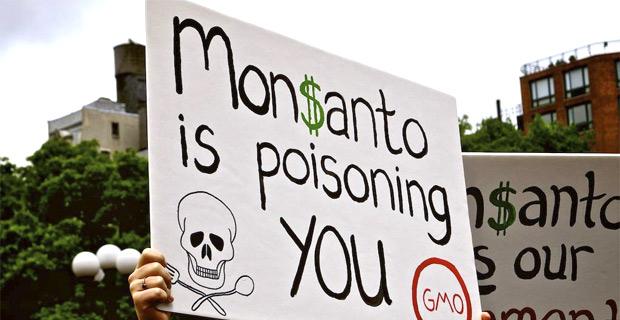 Glyphosate : Mais que fait la Commission européenne ?