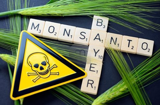 Monsanto : L'Europe doit siffler la fin de la récréation !