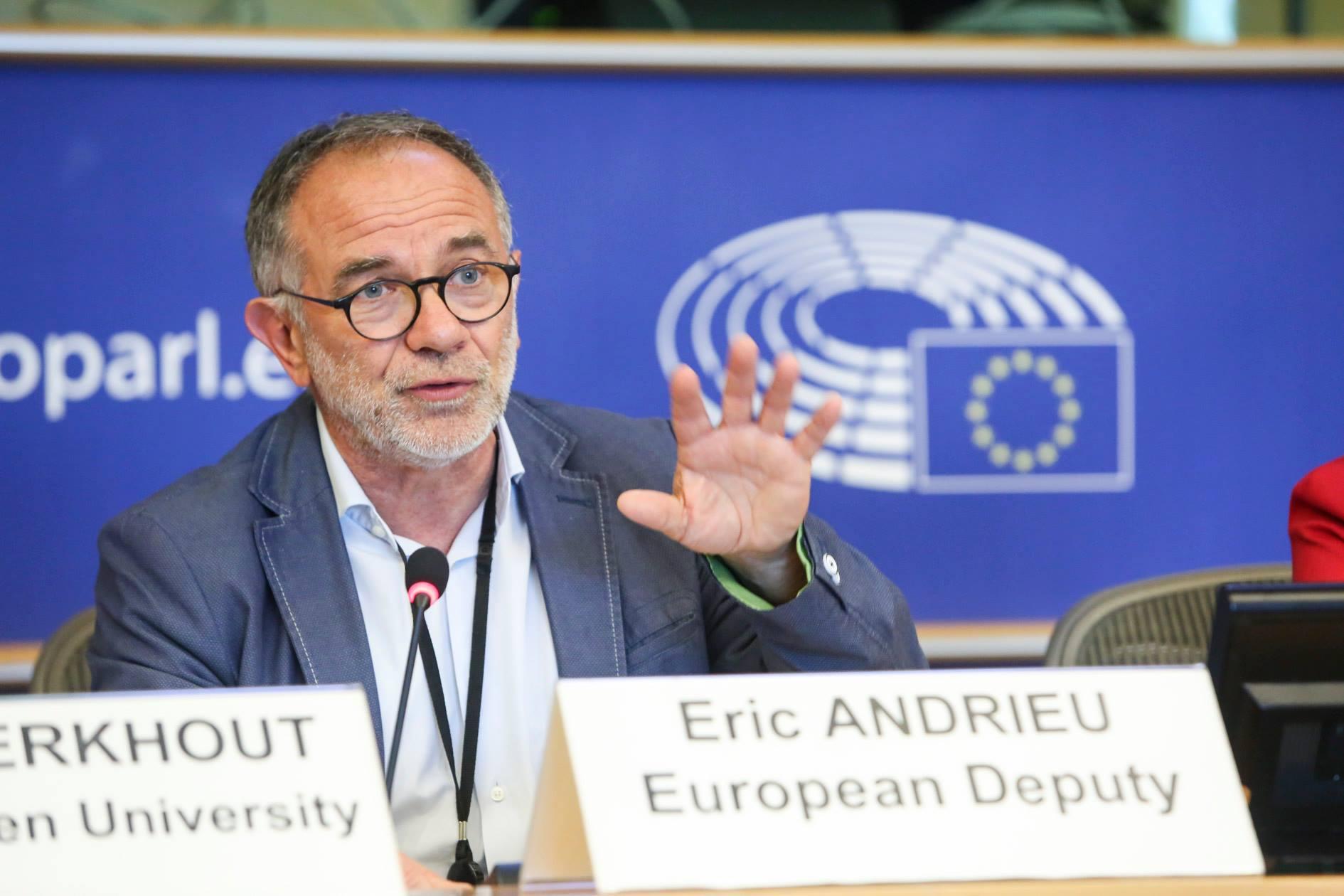 http://www.eric-andrieu.eu/wp-content/uploads/2017/07/EAgro.jpg