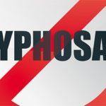 Relaxe générale pour les militants anti-glyphosate jugés en Ariège