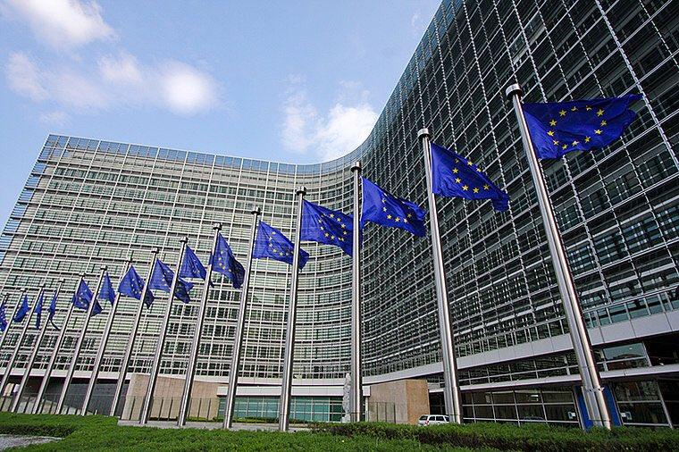 Perturbateurs endocrinien : Pour en finir avec la politique stérile de la Commission européenne !