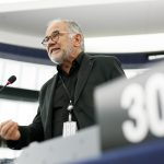 Glyphosate Bruxelles capitale : La Commission méprise le principe de précaution