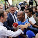 Chloredécone : Le scandale d'État continue!