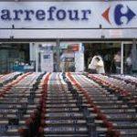 Pratiques commerciales déloyales : L'Europe à un carrefour