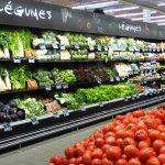 Chaîne alimentaire :  L'Europe fait sa grande redistribution