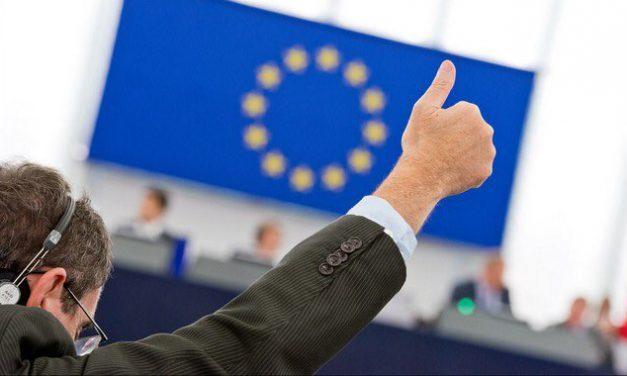 Budget de l'UE : Le Parlement européen se lance dans un bras de fer avec les États membres