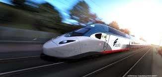 Alstom – Siemens : il est temps de refonder la politique de la concurrence
