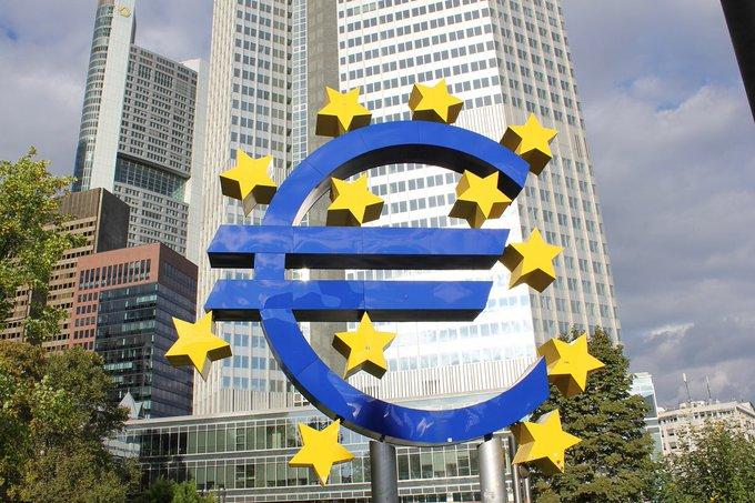 Budget de la zone euro : les eurodéputés de la gauche française ciblent «l'échec personnel d'Emmanuel Macron»