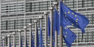 Vaccins : Nous devons gagner le combat de la transparence pour regagner la confiance des citoyens européens !