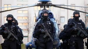 Défense européenne : une première pierre à l'édifice