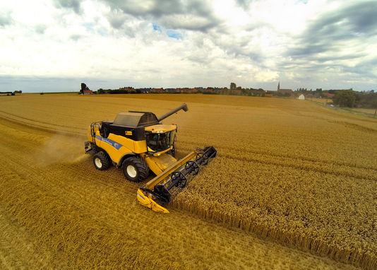 «Développer l'emploi agricole en milieu rural : Yes we can !»