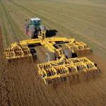 L'Europe doit réduire drastiquement l'utilisation de pesticides