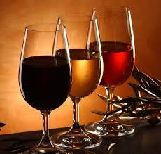 Le secteur du vin victime du Coronavirus : l'Europe doit agir. Un milliard de litres de vin à reconvertir