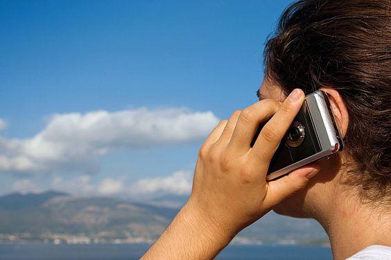 Un chargeur unique pour tous les téléphones portables