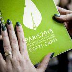 Loi climat : les députés demandent une réduction des émissions de 60% en 2030