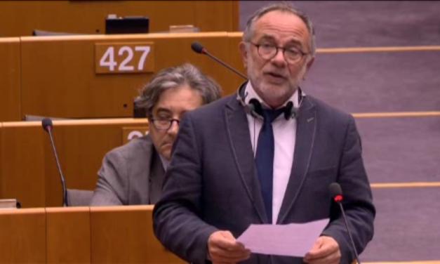 RRF : un instrusment clé au coeur de Next Generation EU