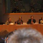 Présidence slovène et enjeux agricoles