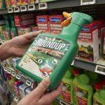 Glyphosate : L'Anses retire 36 produits du marché français
