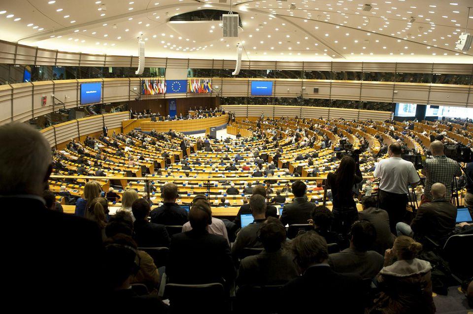 Pacte mondial des Nations Unies sur les migrations : Le combat continue !