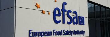 119 députés européens, français et sénateurs français dénoncent les failles dans l'évaluation des pesticides et exigent que l'EFSA change ses pratiques toxiques.