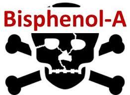 Bisphenol A : La Commission européenne répond à Eric Andrieu