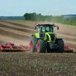 «Farm to Fork» : Un pas dans la bonne direction. Nous n'avons plus le temps d'échouer