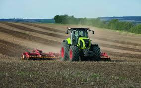 «Farm to Fork» : Nous devons reconstruire une souveraineté alimentaire européenne !