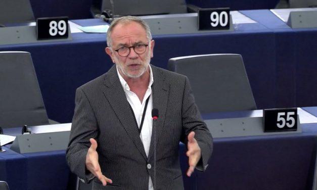 «De la ferme à la fourchette»: le pacte vert doit être une réelle opportunité pour les agriculteurs