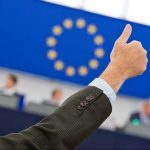 Le Parlement européen s'oppose au renouvellement du Carbendazime