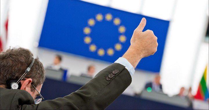 Taxe sur les transactions financières : les députés adoptent une position forte face aux gouvernements