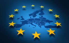 Chères Européennes, Chers Européens