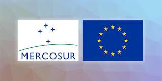 Mercosur : la bourse & la vie !