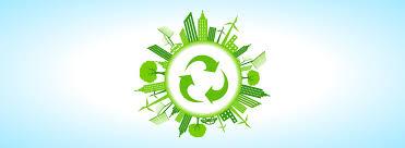 Économie circulaire : toutes les substances toxiques doivent disparaitre !