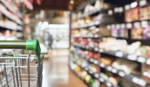 Des stocks alimentaires européens pour éviter de rajouter une crise à la crise