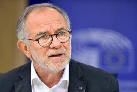 FEADER : L'enveloppe supplémentaire de 15 milliards d'euros est une bonne nouvelle