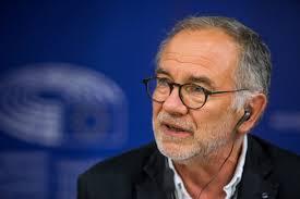 Interdiction de la dénomination steak végan : le Parlement européen va devoir trancher